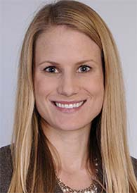 Emily Gray, MD - photo