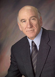 Walter H. Kaye, M.D. - photo