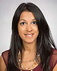 Maya Kumar, MD, FAAP - photo